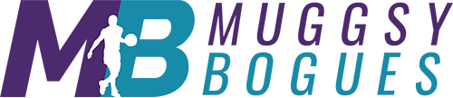MuggsyBogues_Logo_Horizontal-sm
